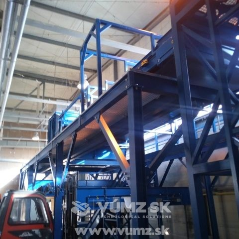VUMZ SK_Building of sorting line (20)